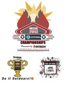 2013  Roundabout Entertainment WOR Championships presented by Ektelon