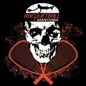 Racquetball Tournament in Winnipeg, MB CAN