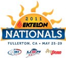 2011 Ektelon National Singles Championships presented by ProPenn