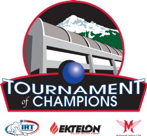 Racquetball Tournament in Portland, OR