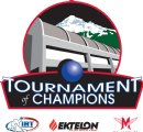 MAC Pro AM & IRT Tournament of Champions Presented by Ektelon