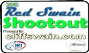 Red Swain Shootout