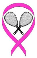 2008 CO 9TH ANNUAL RACQUET FOR THE CURE