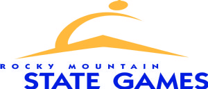 2018 Rocky Mountain State Games