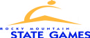 2014 Rocky Mountain State Games