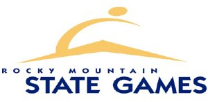 2016 Rocky Mountain State Games