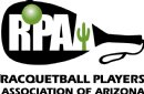 2017 Arizona State Racquetball Doubles Championships