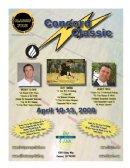 2008 CPRT CONCORD CLASSIC