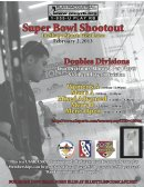 Super Bowl Shootout