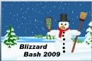 2009 CO Blizzard Bash