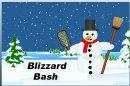 Blizzard Bash