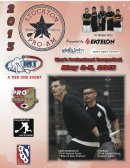 2013 Stockton Pro-Am (IRT Tier One)