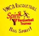 10th Annual YMCA SPIRIT Tourney