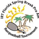 2012 IRT Florida Spring Break Pro Am