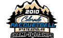 2010 Colorado State Singles Championships