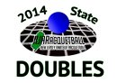 NJ State Doubles