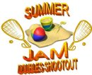 2010 LA Summer Jam Doubles Shootout
