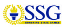 2015 Florida Sunshine State Games
