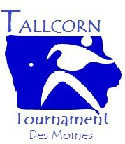 70th Tallcorn Tournament with Central Regionals