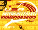 2015 USA Racquetball National Intercollegiate Championships