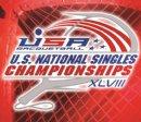 2015 USA Racquetball National Singles Championships