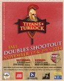 Titans of Turlock Shootout
