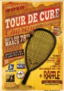 Tour de Cure Charity Shootout