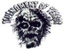 2008 CA TOURNAMENT OF TERROR