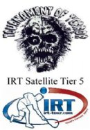 2011 Tournament of Terror - IRT Satellite Tier 5