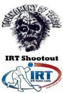 2014 Tournament of Terror