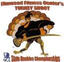 2008 LA Turkey Shoot and Louisiana State Doubles Championships