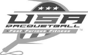 Racquetball Tournament in Lombard, IL