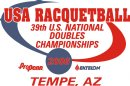2006 US NATIONAL DOUBLES CHAMPIONSHIPS
