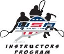 2017 Instructors Program Clinic at National Singles