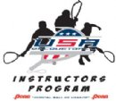 US Open IP Instructor Clinic