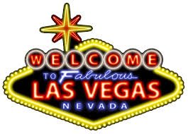 Racquetball Tournament in Las Vegas, NV USA