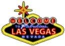 Swing into Vegas