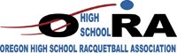 2015 Oregon High School Racquetball State Championships