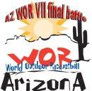 AZ WOR VII the Final Battle!