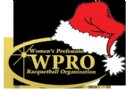 20th Annual Christmas Classic - WPRO Stop - T1
