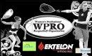 2011 La WPRO Ektelon World Championships