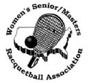 Women's Senior/Masters Racquetball Association 21st Annual National Championship