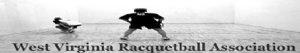 Racquetball Tournament in Charleston , WV