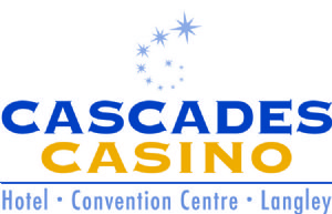 Cascades Coast Hotel Hotel in Langley BC