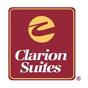 Clarion Suites Duluth I-85 Hotel in Lilburn / Atlanta GA
