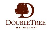 Double Tree Hotel in Minneapolis MN