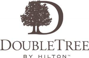 DoubleTree by Hilton Hotel Hotel in Beaverton OR