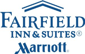 Fairfield Inn & Suites Hotel in Beaverton OR