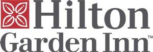 Hilton Garden Inn Hotel in Beaverton OR