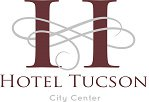 Hotel Tucson City Center Hotel in Glendale AZ